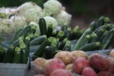 vegetables-1650125_960_720